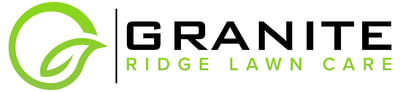 Granite Ridge Lawn Care